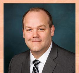 Jason Higgs, PA-C