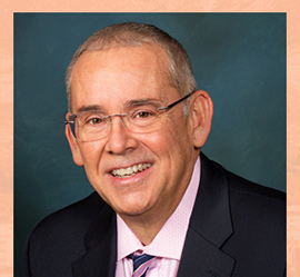 Nathan S. Simpson, MD