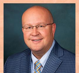 Scott Sorenson, MD